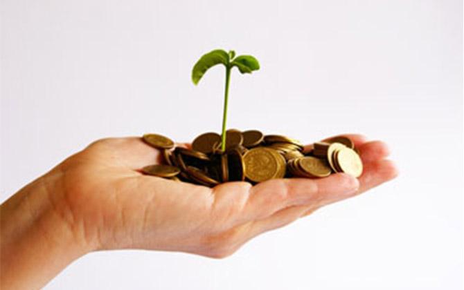 GMH peut-il vous assister sur les questions de financement ?