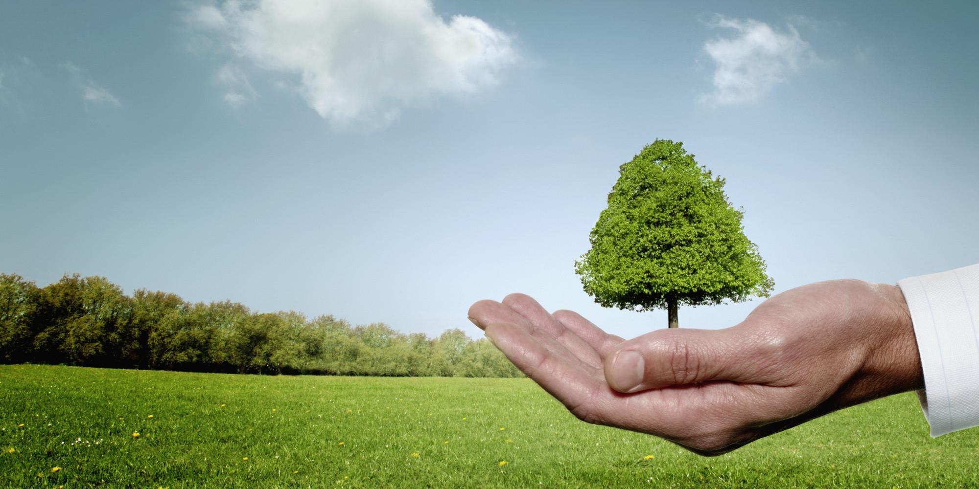 GMH participe à un colloque sur le contrat et l'environnement