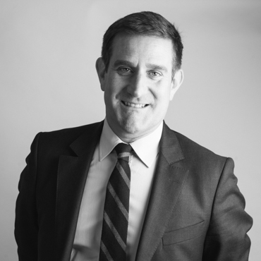 Mobilisation des professions réglementées contre les réformes du gouvernement, Olivier Herrnberger – 30/09/2014