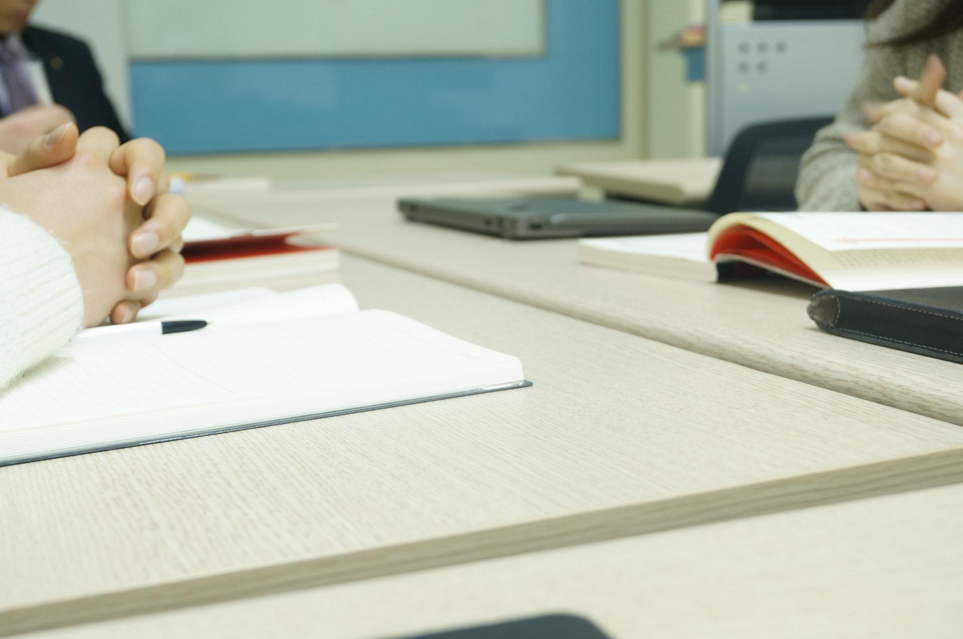 GMH fait un point sur la loi de finances pour 2018