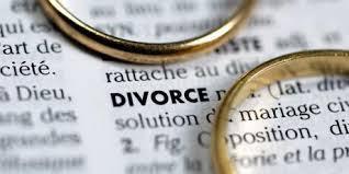 GMH NOTAIRES accorde une remise exceptionnelle de 10 % sur les actes de liquidation-partage avant divorce